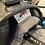 Thumbnail: PolyPad Roller Pad 107cm