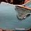 Thumbnail: Mattes Dressage Square & Ears Set Large