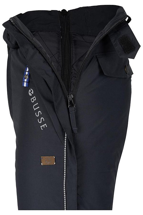 BUSSE ALESSIO THERMO PANTS!