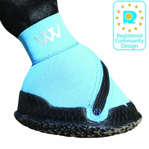 Woof Wear Medical Hoof Boot