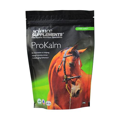 ProKalm - Horse Calming Supplements