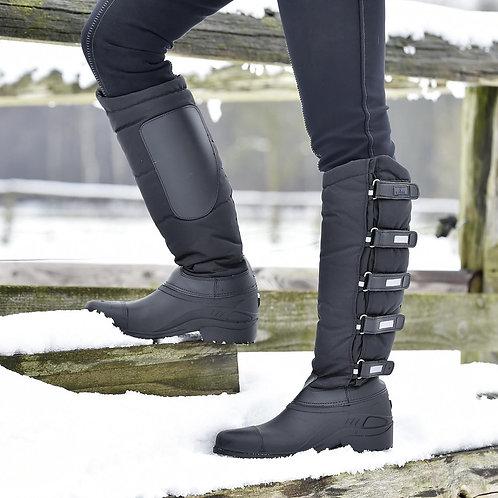 Thermo-Boots WINNIPEG