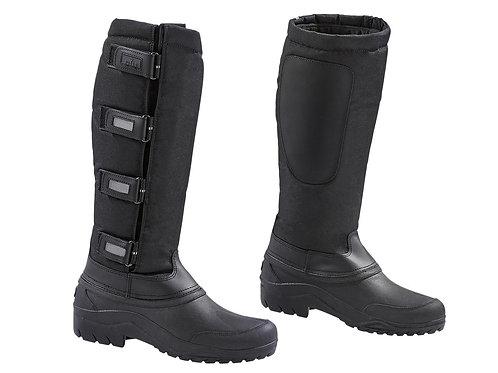 BUSSE Toronto Yard Boots