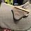 Thumbnail: Mattes Dressage Saddle Pad & Ears Set Medium