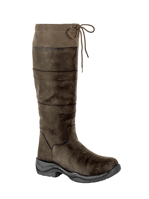 BUSSE Country Boot
