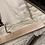 Thumbnail: Mattes Dressage Square & Ears Set Medium