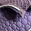 Thumbnail: Mattes GP Saddle Pad & Ears Set Large