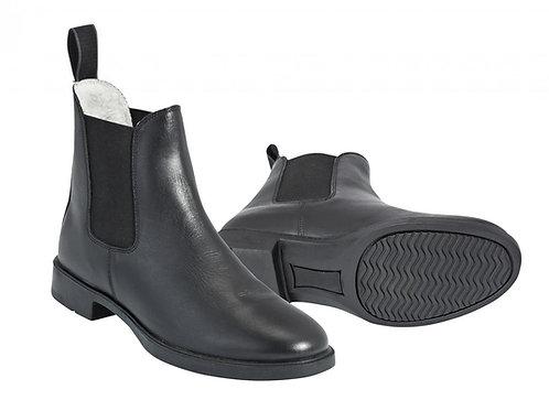 Jodhpur-Boots CLASSIC-WINTER