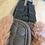 Thumbnail: Mattes Crescent Girth Long - Detachable Cover