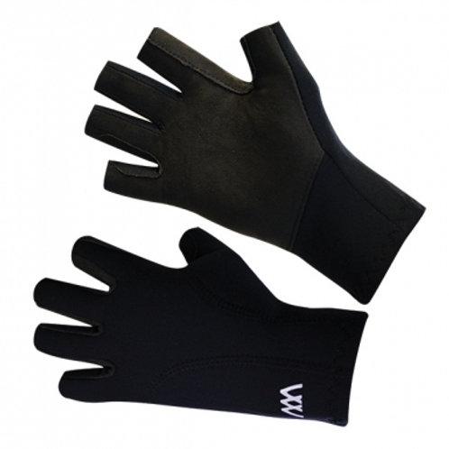 Woof Wear ¾ Superstretch Neo Riding Glove