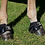 Thumbnail: Back on Track Performance Bell Boot