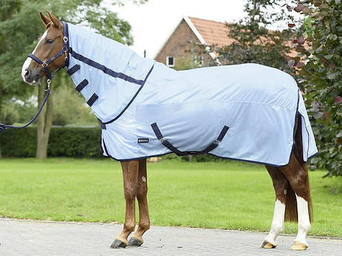 Paddock Fly Sheet SUNSHINE II