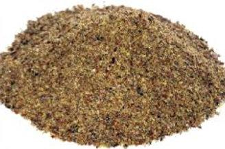 Micronised Linseed