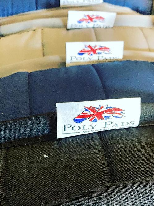 PolyPad Roller Pad 107cm