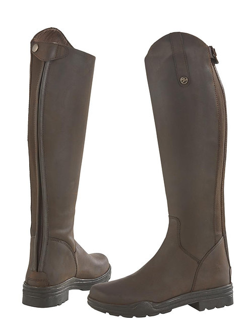 BUSSE Norwich Boot