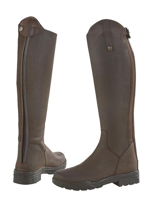 BUSSE Norwich Boot