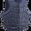Thumbnail: AIROWEAR WAVE Body Protector