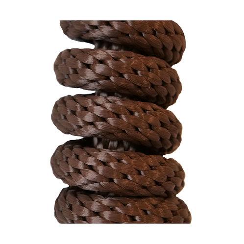 Equilibrium Stellar™ Lead Rope