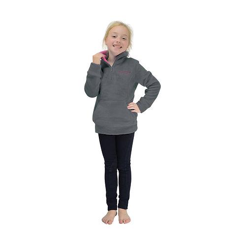 Children's Nina Soft Fleece by Little Rider