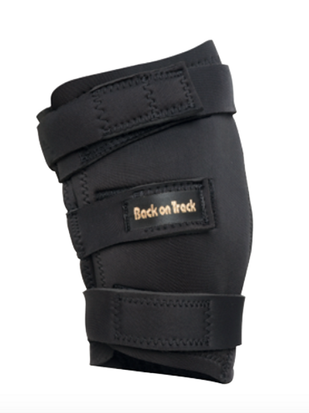 Back on Track Hock Boot