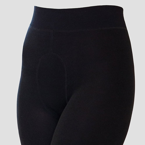 Equetech Thermal Under-Breeches