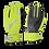 Thumbnail: Hy5 Reflective Waterproof Multipurpose Gloves