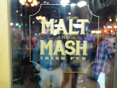 malt-and-mash-sac-K-st.jpg