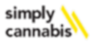 Simply-Cannabis-Logo.png