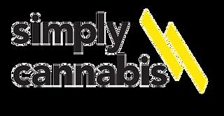 Simply-Cannabis-Logo.png