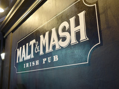 Malt-and-mash-mural-sac.jpg