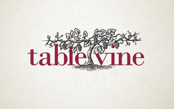 TableVineGiftCard