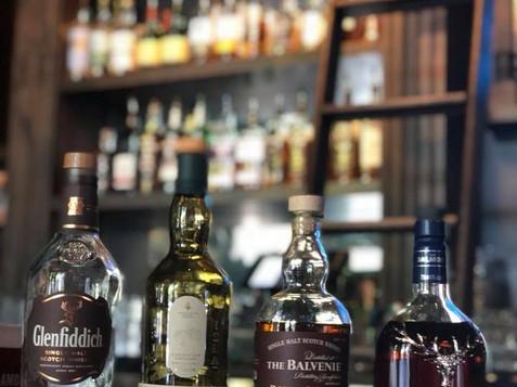 Malt and mash sac whiskey.jpg