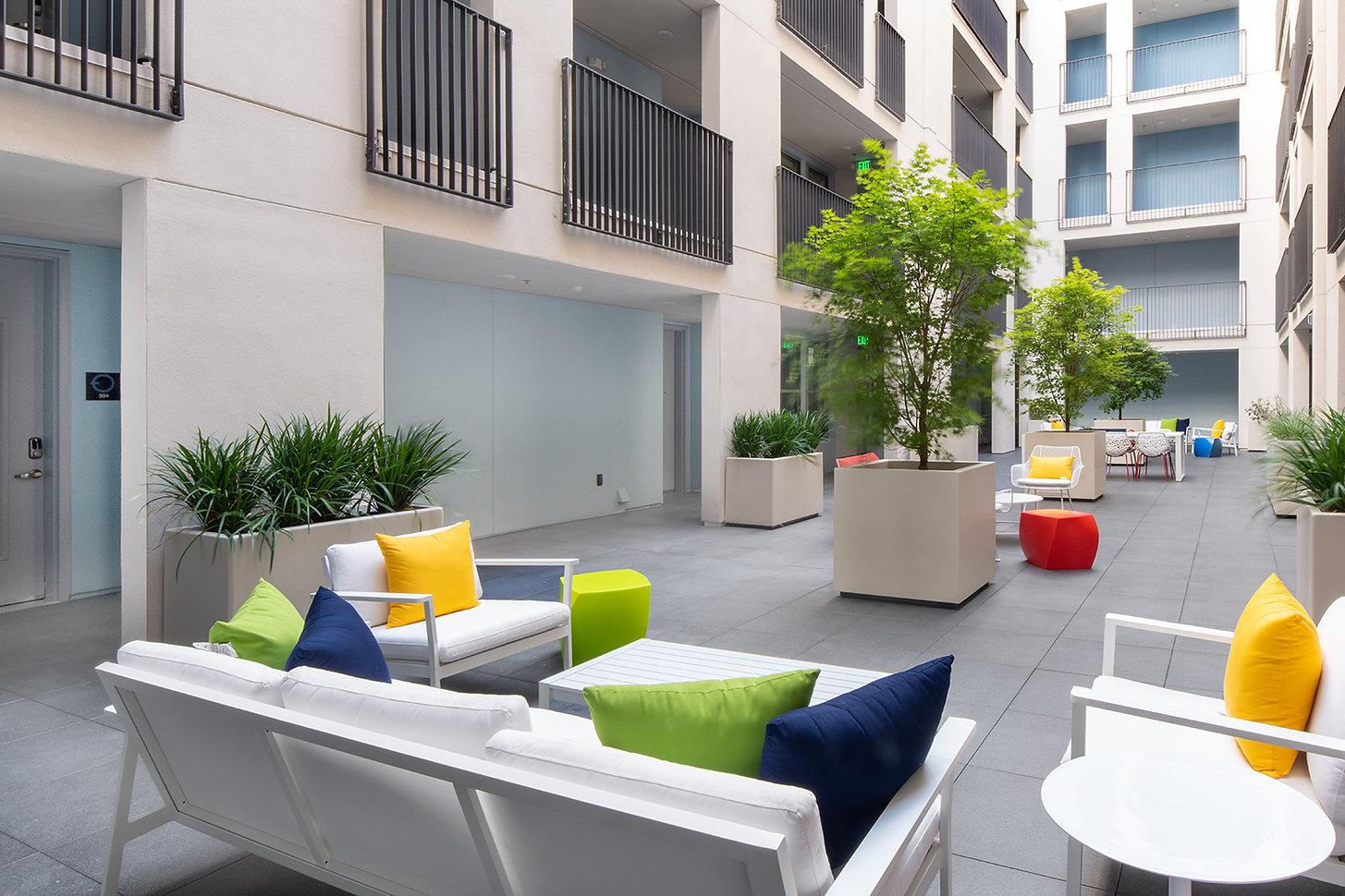 interior courtyard2.jpg