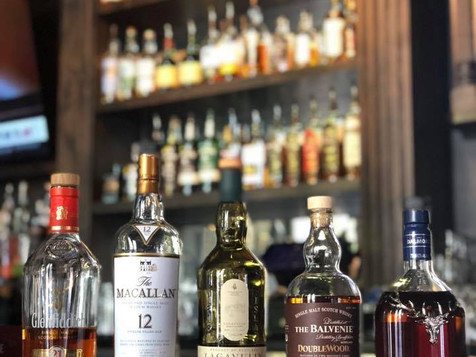 malt and mash whiskey sac.jpg