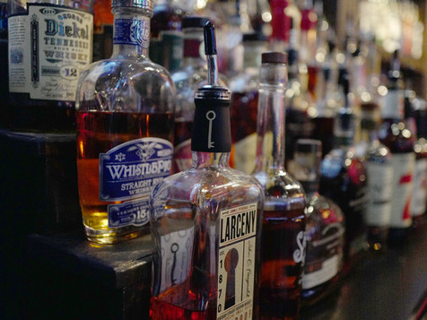 malt-and-mash-whiskey-sac.jpg