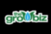TheGrowBiz-Logo.png