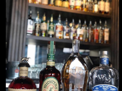 malt and mash whiskey sac2.jpg