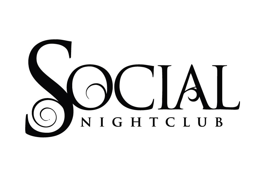 SocialLogo