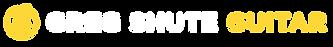 GSG_Logo_White.png
