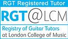 RGT-registered-tutor logo.jpeg
