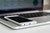 apple-devices-cellphone-close-up-92903.j