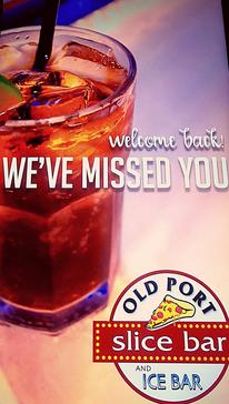 We've Missed You.png
