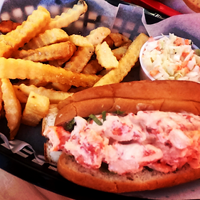 Rosies Lobster Roll.png