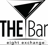 The Bar Logo.PNG