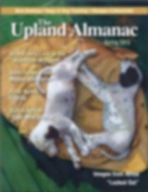 Upland 2.jpg