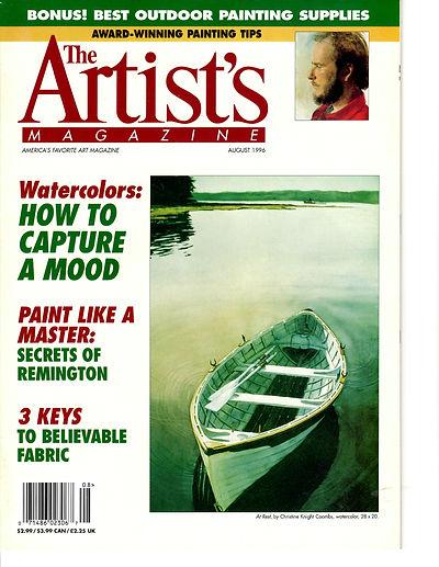The Artist's Magazine.JPG