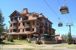 Mountain Village Innl -TITLE-01