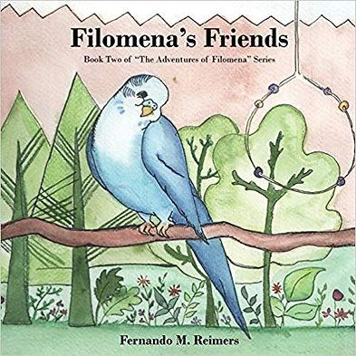 Filomena's Friends.jpg
