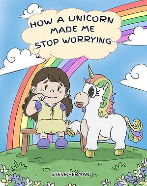 Unicorn Book 2.jpg