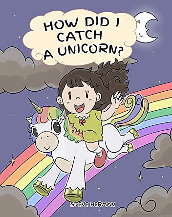 Unicorn Book 1.jpg